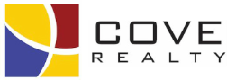 Cove Realty Logo